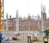 Đề xuất miễn giấy phép xây dựng cho 8 loại công trình